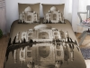 housse-de-couette-personnalisee-inde-taj-mahal